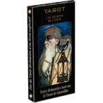 tarot-arcanes-de-l-etoile-