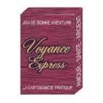 voyance-express jeu