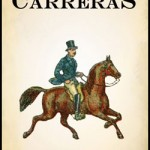 Lenormand-Carreras