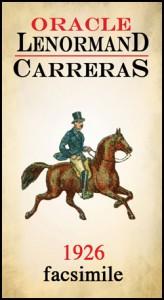 Lenormand-Carreras